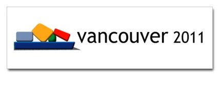 Vancouver 2011 Papers Please!