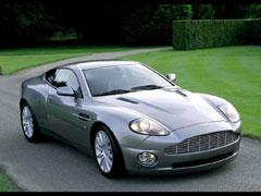 Victoria area Aston-Martin owner is a moron