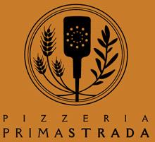 Pizzeria Prima Strada Cook Street Village Victoria B.C.