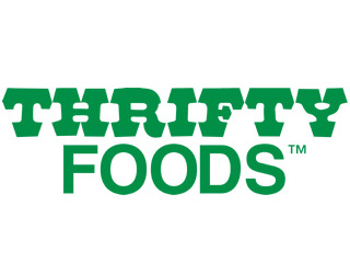Stupid business of the Month Award - Thrifty Foods