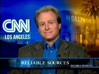 Bob Harris - World traveler - Jeopardy winner - Writer CSI Las Vegas and BONES