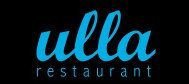 ULLA Restaurant Victoria on Fisgard