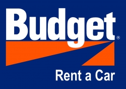 Budget Rent a Car I curse you