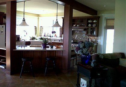 Damali B&B Lavender Farm and Winery