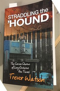 2016 Book Review Straddling the Hound