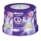 London Drugs Victoria CD-R Rip offs