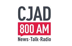 CJAD 800 NewsTalk Montreal