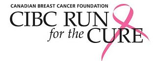 Run for the cure special event