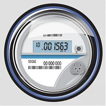 Smart Meters - good or bad.